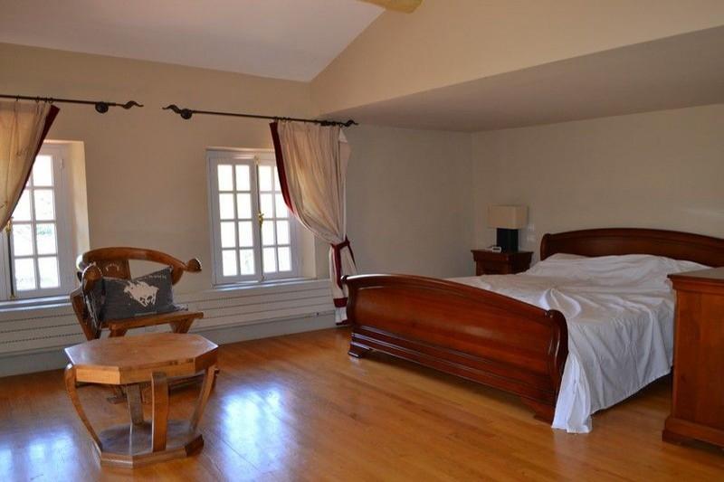 Photo n°7 - Vente Maison propriété équestre Aups 83630 - 5 000 000 €