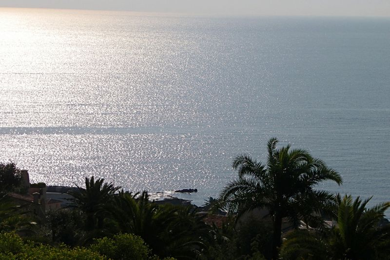 Appartement Théoule-sur-Mer Port la galère,   achat appartement