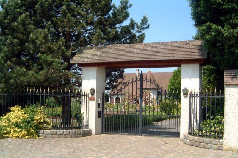 Propriété Aubers Agglomeration,   achat propriété  5 chambres   330m²