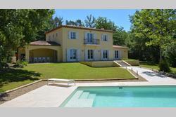 Photos  Maison Villa à vendre Villecroze 83690
