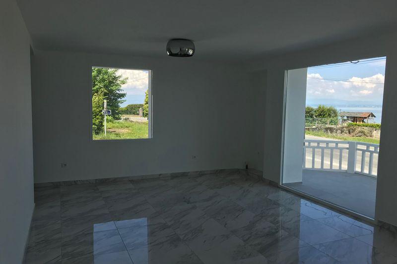 Maison Maxilly-sur-Léman   achat maison  5 chambres   200m²