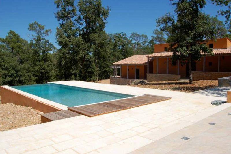 Maison Seillans   achat maison  7 pièces   350m²