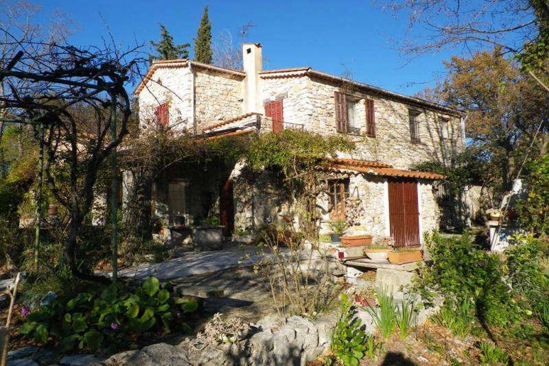 Maison Fayence   achat maison  18 pièces   400m²