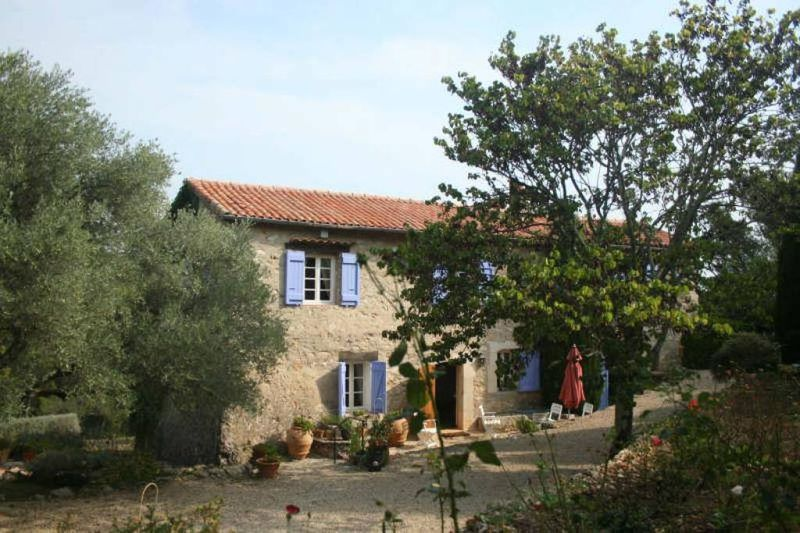 Photo House Fayence   to buy house  8 rooms   210 m²