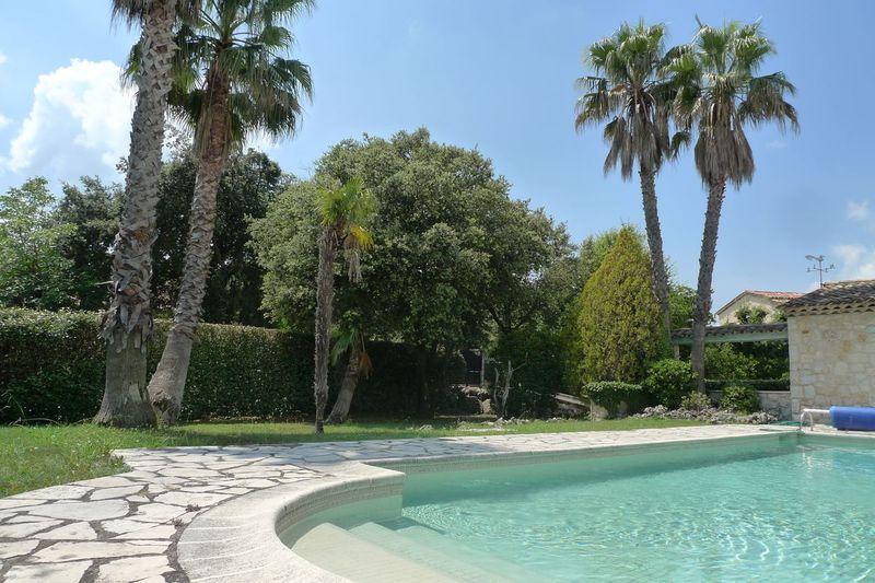 Photo Villa Montauroux   to buy villa  5 bedrooms   210m²