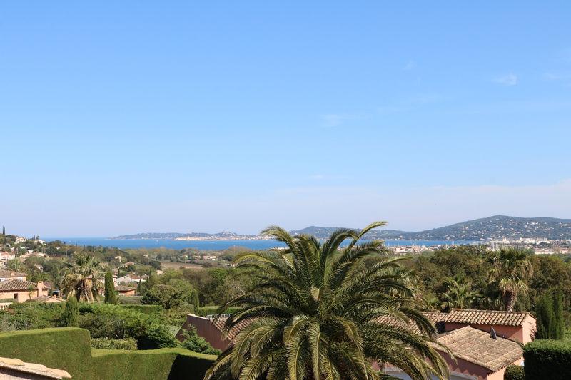 Villa Grimaud   achat villa  5 chambres   224m²