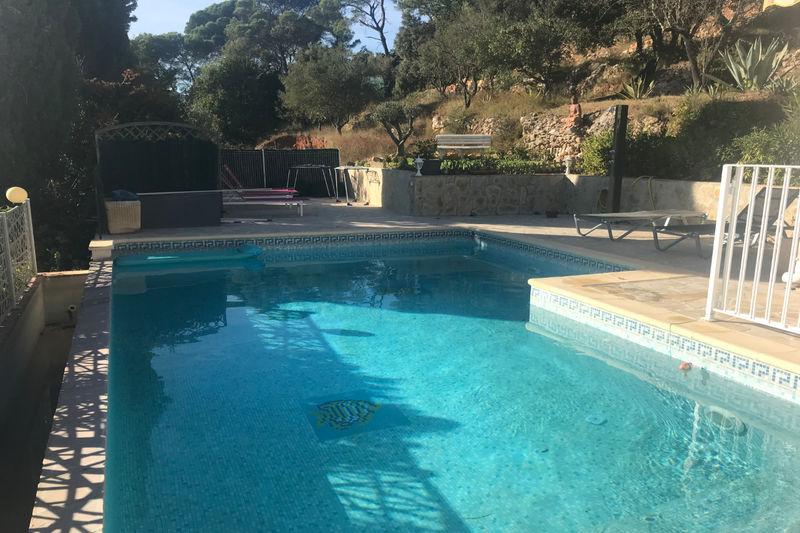 Photo n°6 - Vente Maison villa Le Cannet-des-Maures 83340 - 600 000 €