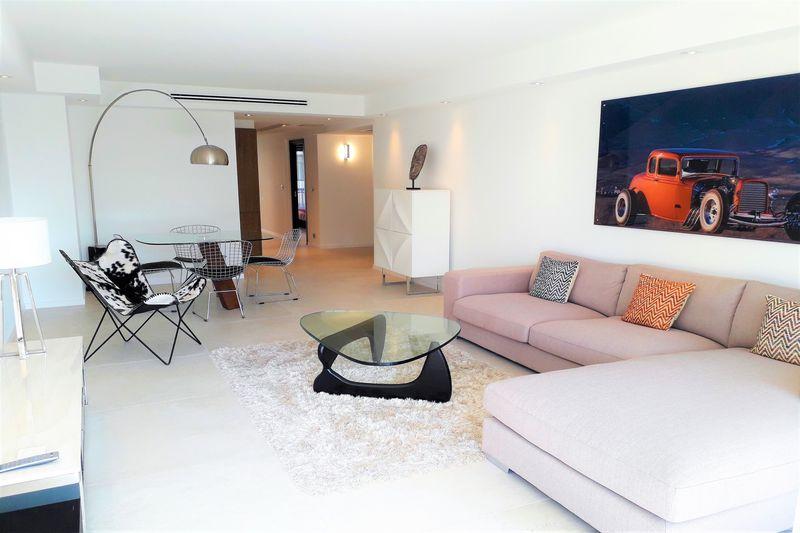 Appartement Cannes   achat appartement  3 pièces   85m²