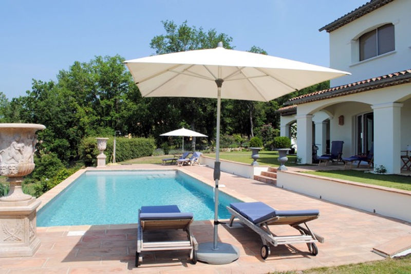 Photo Bastide Callian   to buy bastide  3 slaapkamers   347 m²