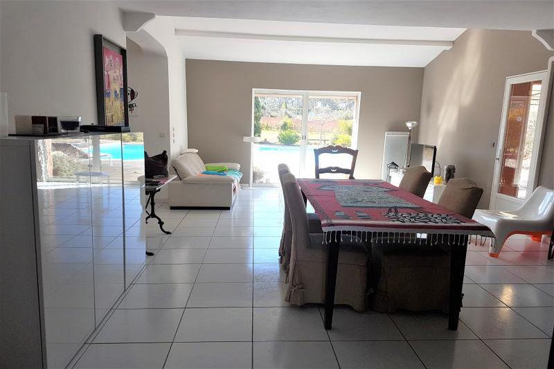 Photo n°4 - Sale House nature villa provençale Le Luc 83340 - 524 000 €