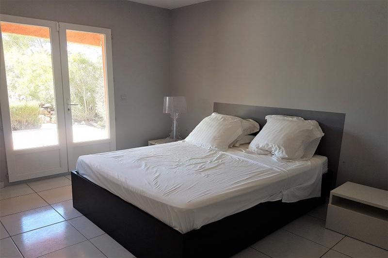 Photo n°7 - Sale House nature villa provençale Le Luc 83340 - 524 000 €