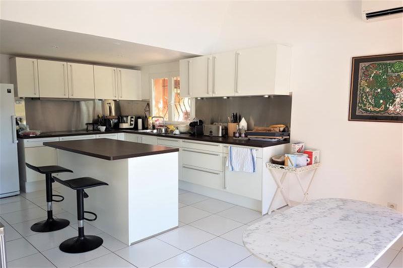 Photo n°5 - Sale House nature villa provençale Le Luc 83340 - 524 000 €