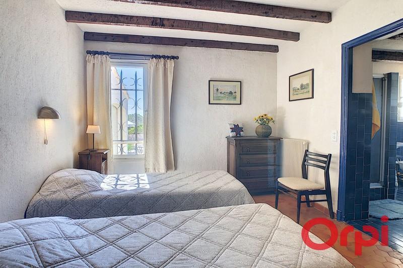 Photo n°6 -  Maison villa provençale Grimaud 83310 - 2 200 €