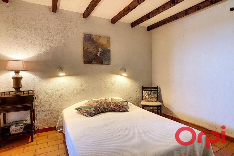 Photo n°7 -  Maison villa provençale Grimaud 83310 - 2 200 €