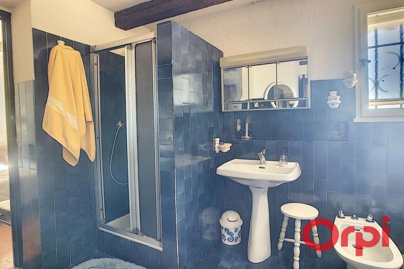 Photo n°8 -  Maison villa provençale Grimaud 83310 - 2 200 €
