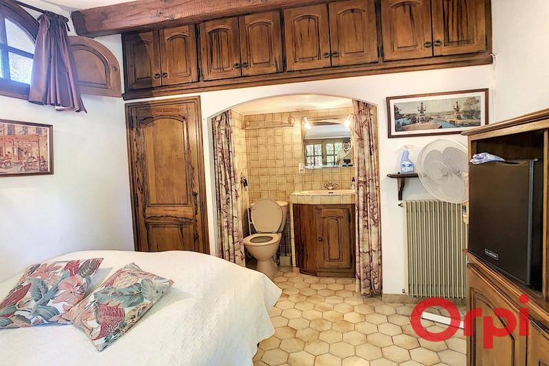 Photo n°10 -  Maison villa provençale Grimaud 83310 - 2 200 €