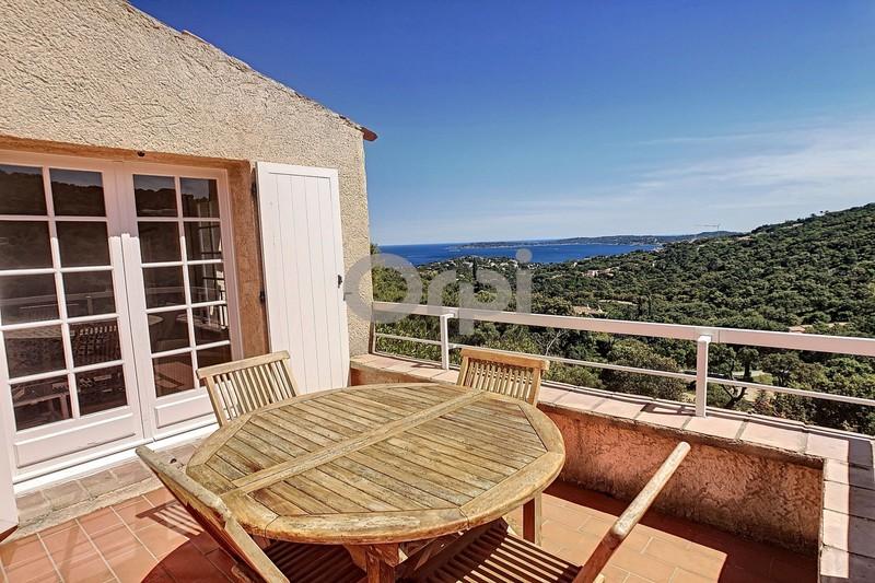 Photo Mas Sainte-Maxime Domaine guerreveille,  Location saisonnière mas  2 chambres   75m²