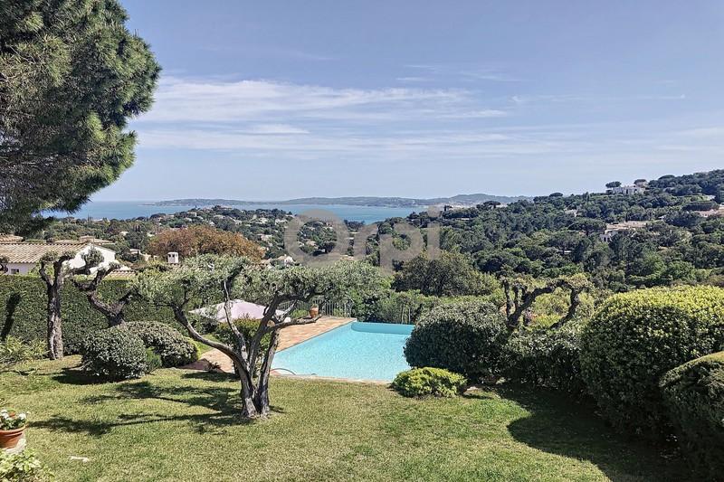 Photo Mas Sainte-Maxime Domaine guerreveille,  Vacation rental mas  3 bedroom   79m²