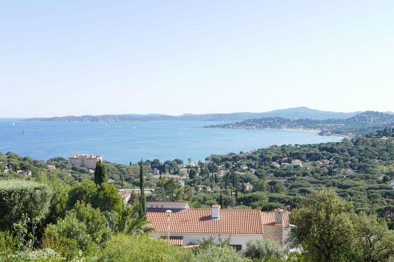 Photo Villa provençale Les Issambres Proche plages,  Location saisonnière villa provençale  5 chambres   200m²