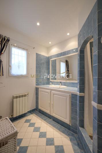 Photo n°9 - Vente Maison villa Sainte-Maxime 83120 - 990 000 €