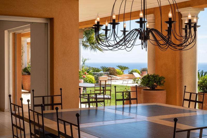 Photo n°7 - Vente Maison propriété Grimaud 83310 - Prix sur demande
