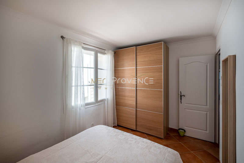 Photo n°5 - Vente appartement Sainte-Maxime 83120 - 295 000 €