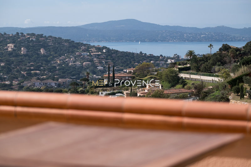 Photo n°7 - Vente appartement Sainte-Maxime 83120 - 499 000 €