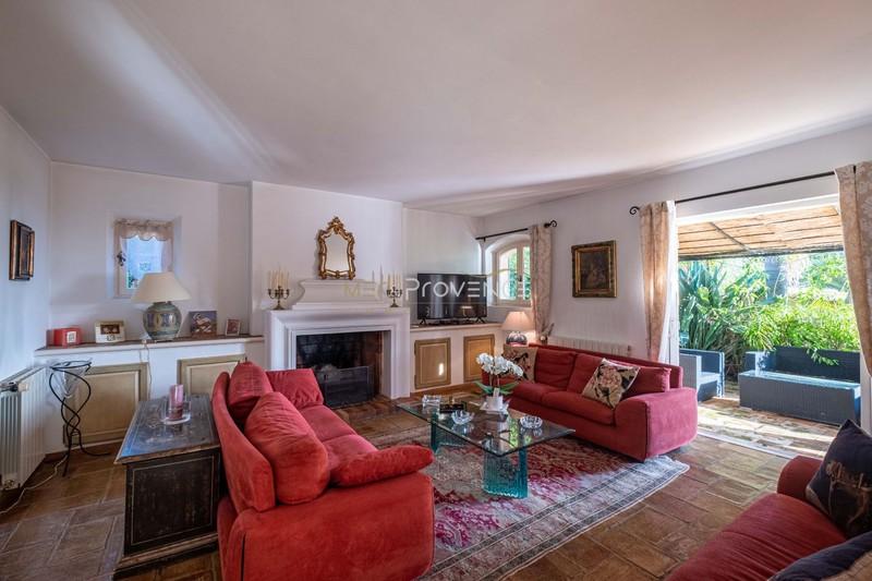 Photo n°6 - Vente Maison villa Sainte-Maxime 83120 - 1 365 000 €