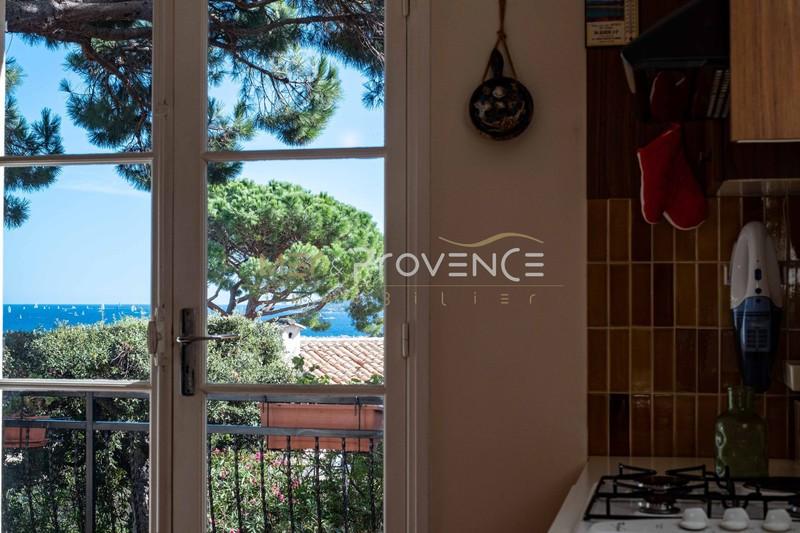 Photo n°6 - Vente maison Sainte-Maxime 83120 - 599 000 €