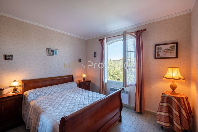 Photo n°7 - Vente maison Sainte-Maxime 83120 - 599 000 €