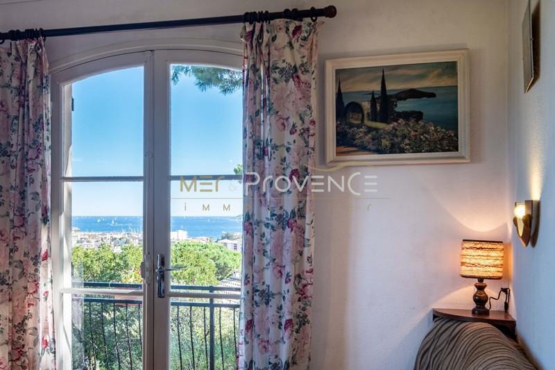 Photo n°3 - Vente maison Sainte-Maxime 83120 - 599 000 €