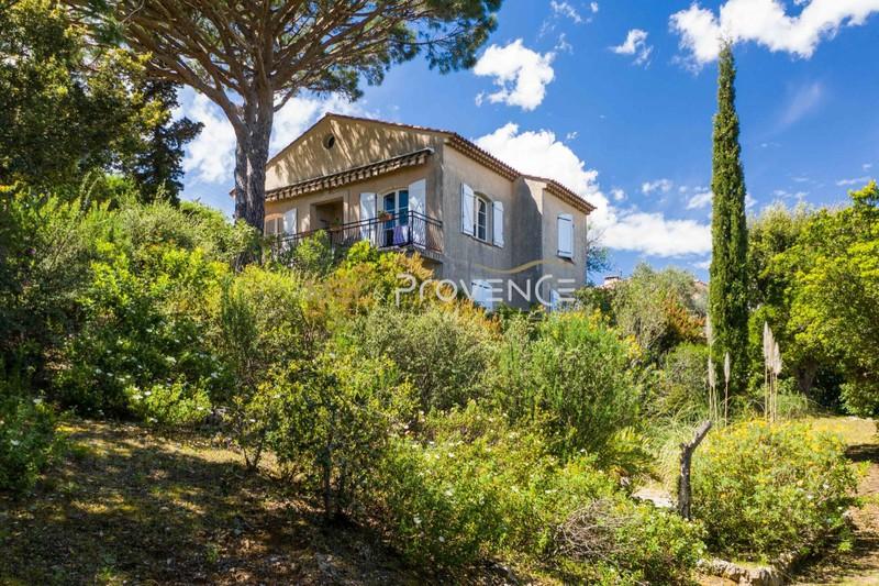 Photo n°2 - Vente maison Sainte-Maxime 83120 - 599 000 €