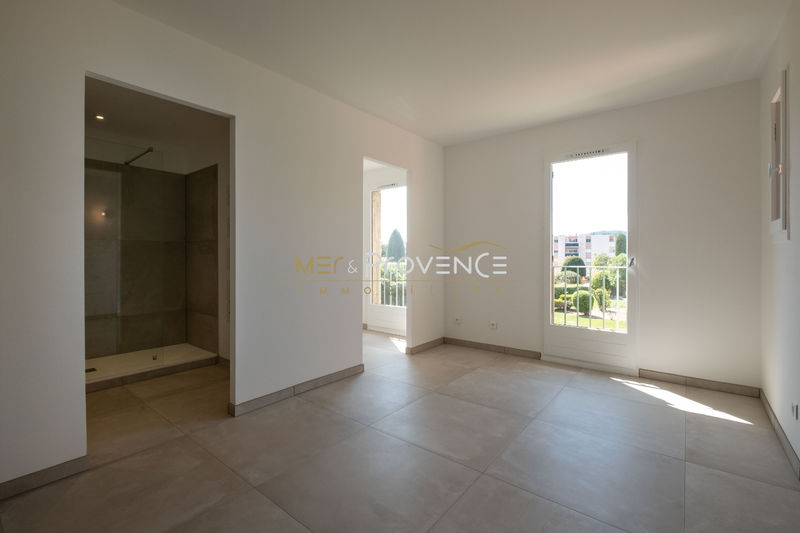Photo n°10 - Vente appartement Sainte-Maxime 83120 - 510 000 €