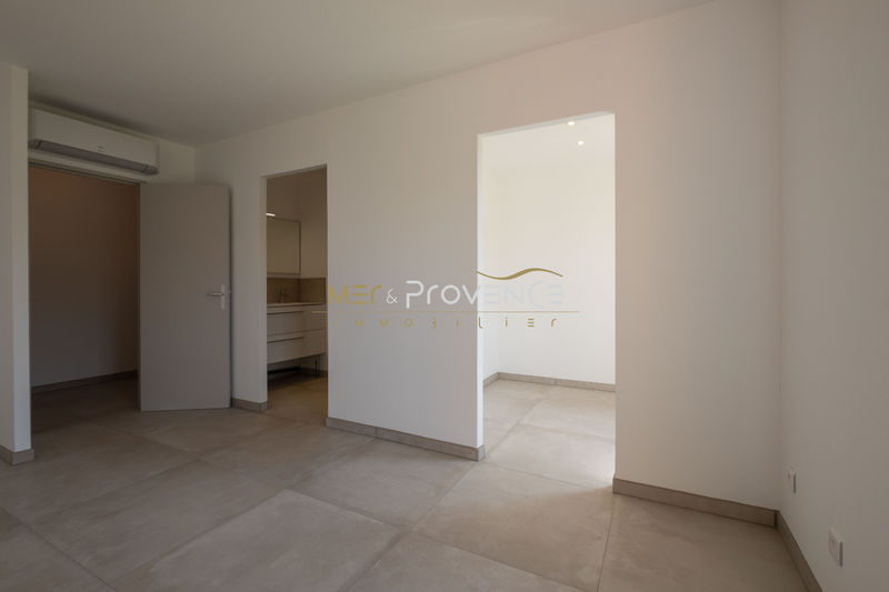 Photo n°6 - Vente appartement Sainte-Maxime 83120 - 510 000 €