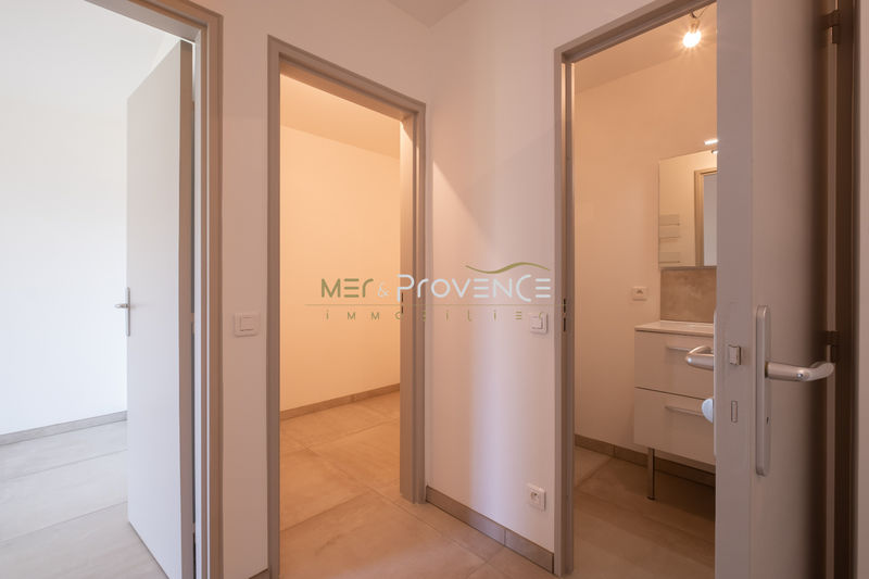 Photo n°14 - Vente appartement Sainte-Maxime 83120 - 510 000 €