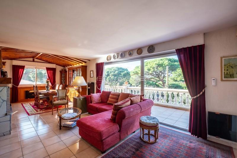 Photo n°1 - Vente maison Sainte-Maxime 83120 - 599 000 €