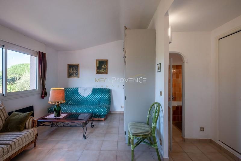 Photo n°4 - Vente maison Sainte-Maxime 83120 - 599 000 €