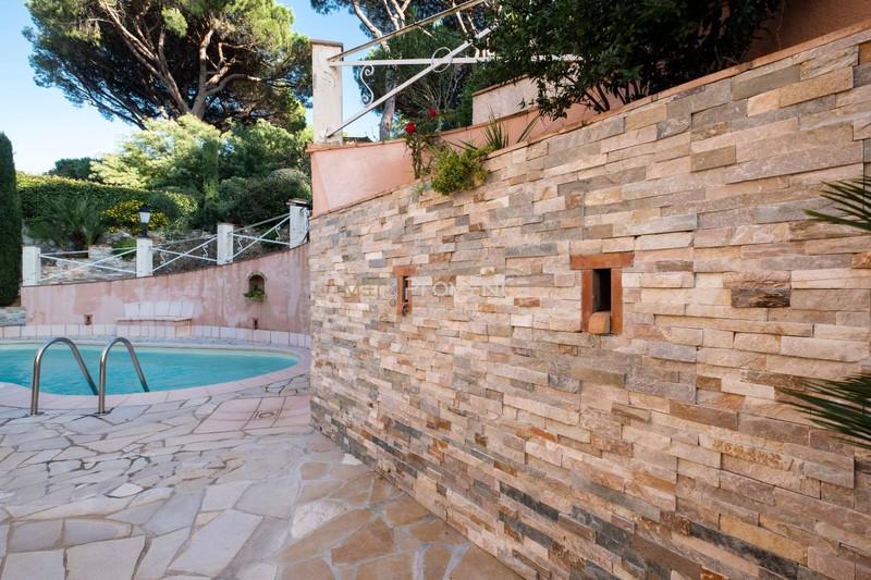 Photo n°8 - Vente maison Sainte-Maxime 83120 - 599 000 €