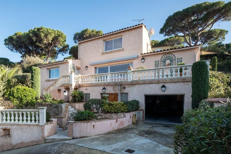 Photo n°14 - Vente maison Sainte-Maxime 83120 - 599 000 €