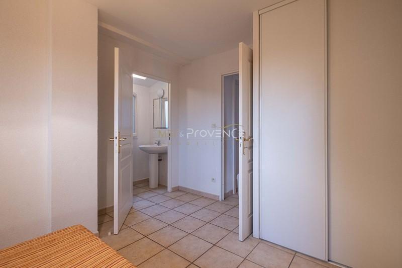 Photo n°7 - Vente appartement Grimaud 83310 - 285 000 €