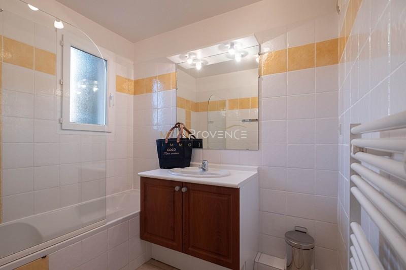 Photo n°10 - Vente appartement Grimaud 83310 - 285 000 €
