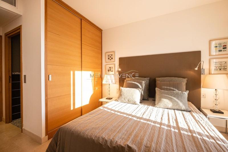 Photo n°11 - Vente maison de ville Sainte-Maxime 83120 - Prix sur demande
