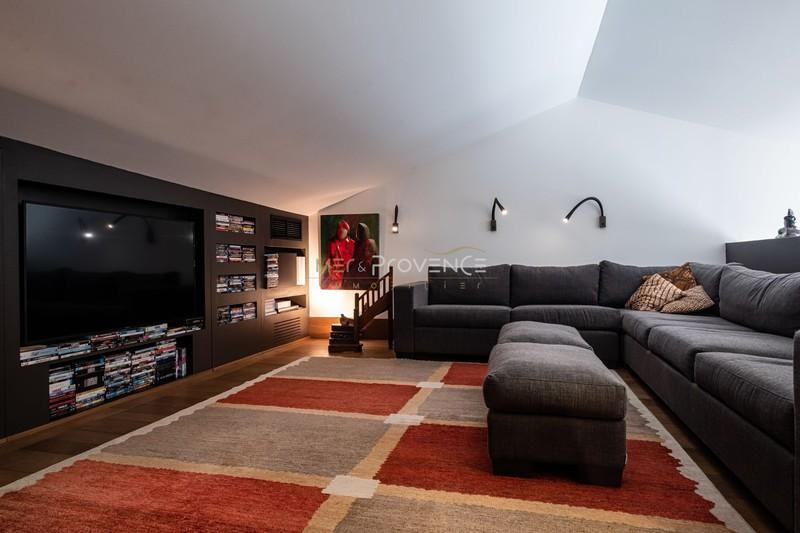 Photo n°14 - Vente maison de ville Sainte-Maxime 83120 - Prix sur demande