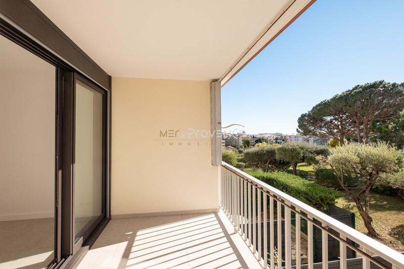 Photo n°10 - Vente appartement Sainte-Maxime 83120 - 367 000 €