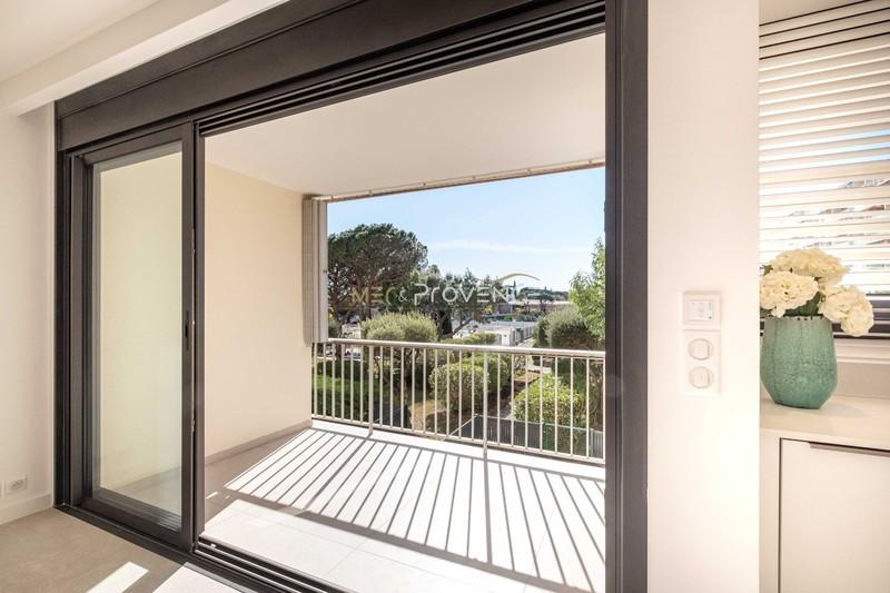 Photo n°3 - Vente appartement Sainte-Maxime 83120 - 367 000 €
