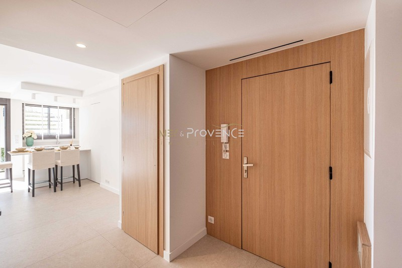 Photo n°6 - Vente appartement Sainte-Maxime 83120 - 367 000 €