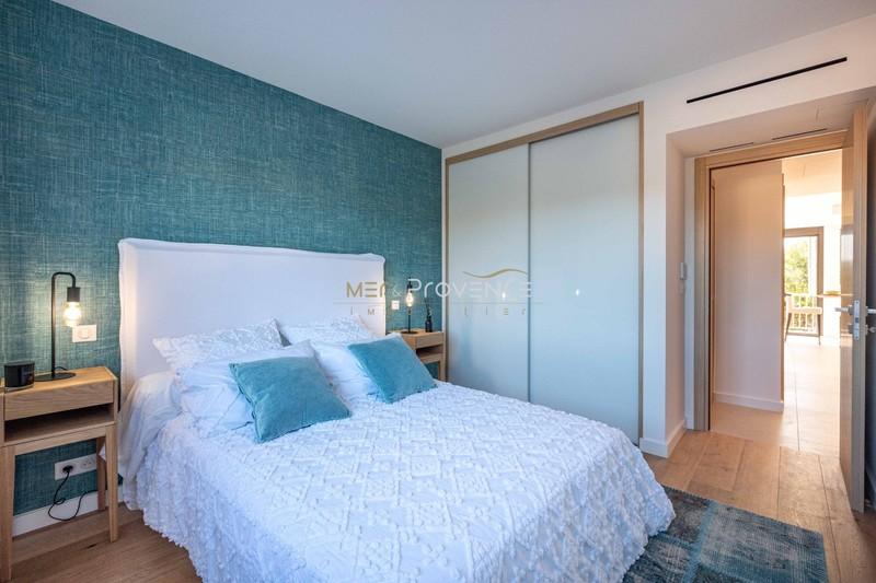 Photo n°7 - Vente appartement Sainte-Maxime 83120 - 367 000 €
