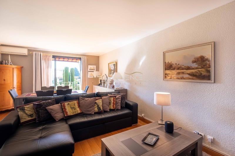 Photo n°2 - Vente appartement Sainte-Maxime 83120 - 369 000 €