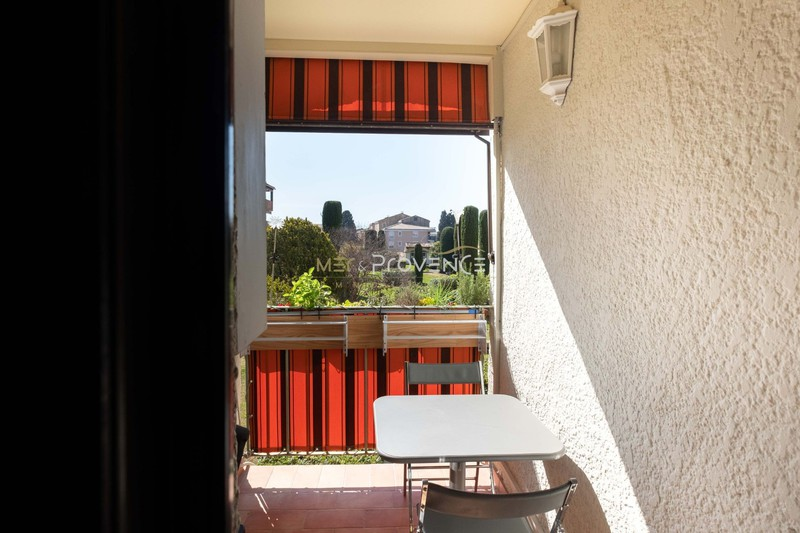 Photo n°5 - Vente appartement Sainte-Maxime 83120 - 369 000 €