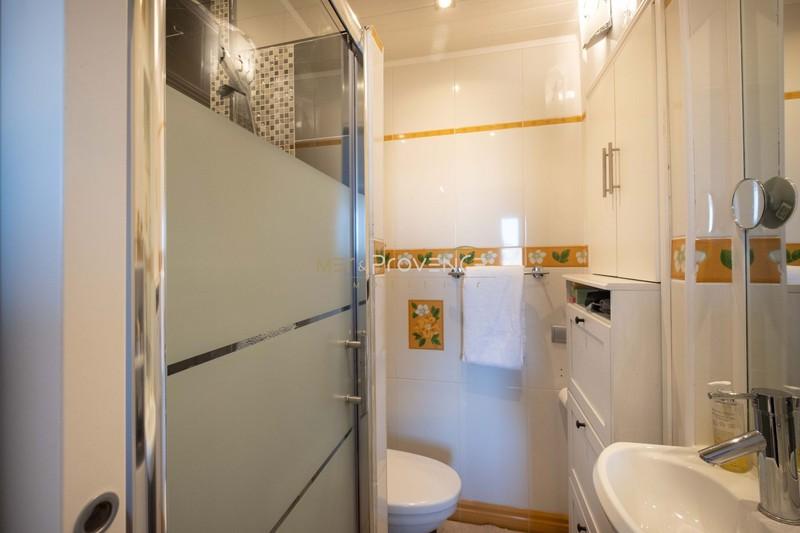 Photo n°8 - Vente appartement Sainte-Maxime 83120 - 355 000 €